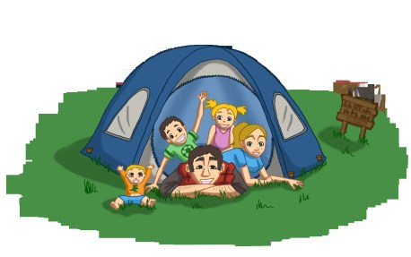 camping_edited-5