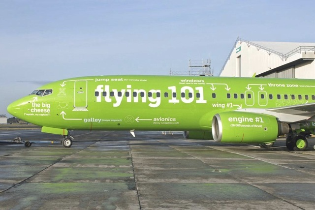 kulula-airlines-south-africa-funny-flying31