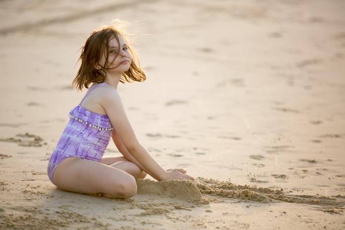 molly-at-the-beach-1