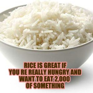 rice-is-great