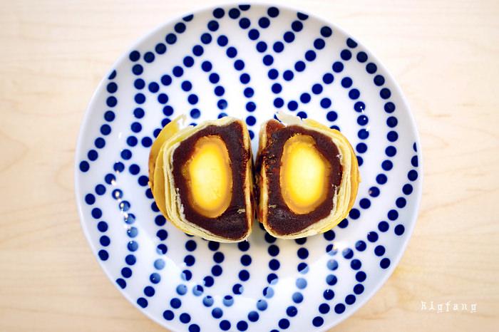 [板橋No.1] 小潘鳳梨酥 鳳凰酥 @ 小潘蛋糕坊排到天長地久也要吃到(2019價格更新)|樂活的大方@旅行玩樂學~