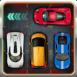 unblock car by Mouse Games