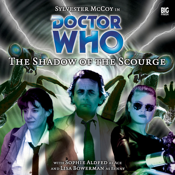 Sherlock Holmes Quotes Wallpaper 13 The Shadow Of The Scourge Doctor Who Main Range