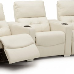 2 Seat Theater Chairs Folding Chair Png Utah Seating Big Fish Home Automation Vox