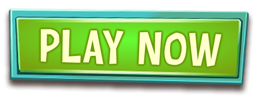 solitaire card games on