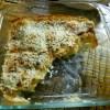 Recipe: Creative Cooking Potatoes au Gratin