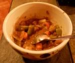 Recipe: St. Louis Beer Beef Stew