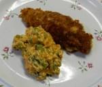 Recipe: Maren's Supreme Boneless Chicken Breasts