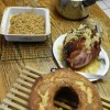 Recipes: Easter Dinner