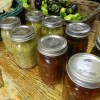 Recipe: Tomatillo Salsa