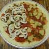 Friday Night | Pizza Night