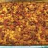 Recipe: Texas Bean Barbecue