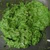 Recipe: Creamed Spinach