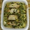 Recipe: Herbed Chicken Bake