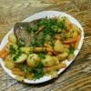 Recipe: Pot Roast I