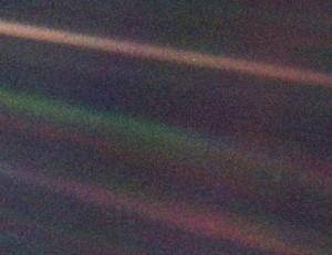 pale-blue-dot-33