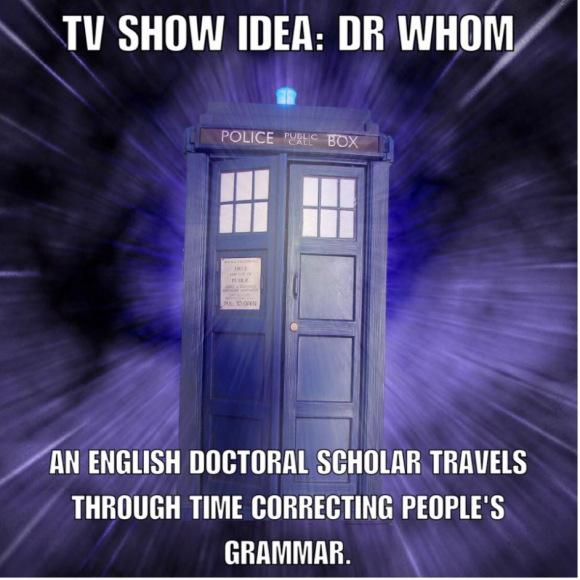 Dr.-Whom-copy