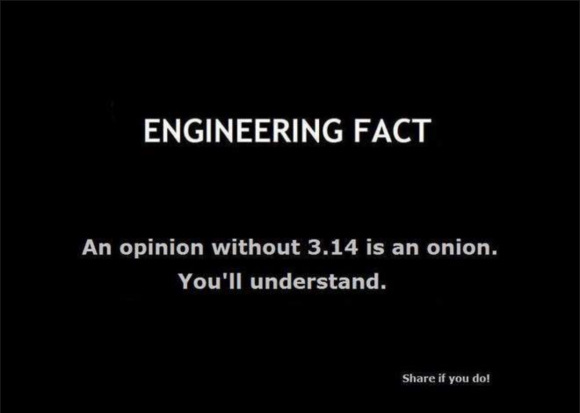 Engineering-fact-copy