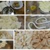 Recipe: Gnocchi