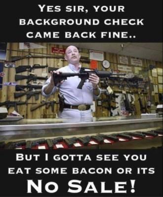 Bacon-Background-Check-copy