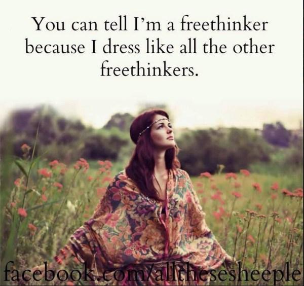 Freethinker-copy