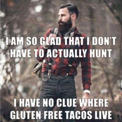 gluten-free-tacos-copy