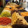Market Pictures