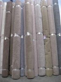 Carpet Remnants - Carpet Vidalondon