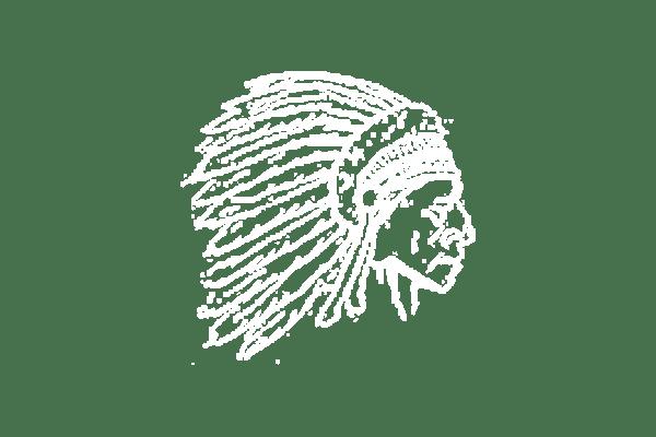 Big Foot Inn logo
