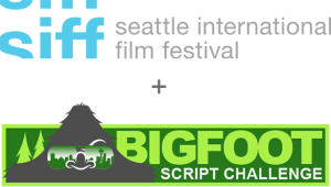 Home | Bigfoot Northwest Script Challenge