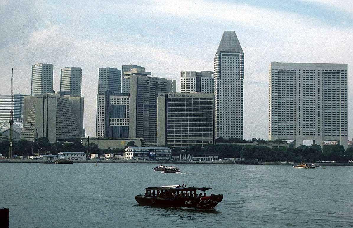 https://i0.wp.com/www.bigfoto.com/asia/singapore/singapore-3zo1.jpg