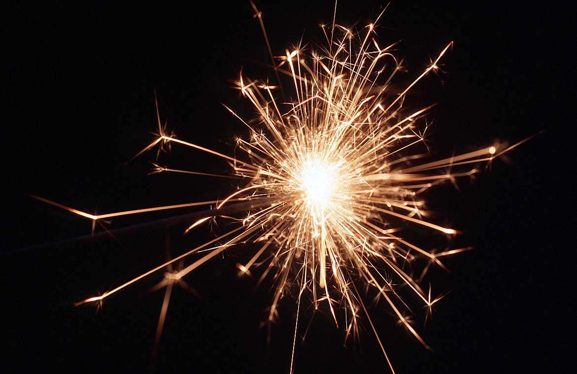 Image result for images of metal and sparks