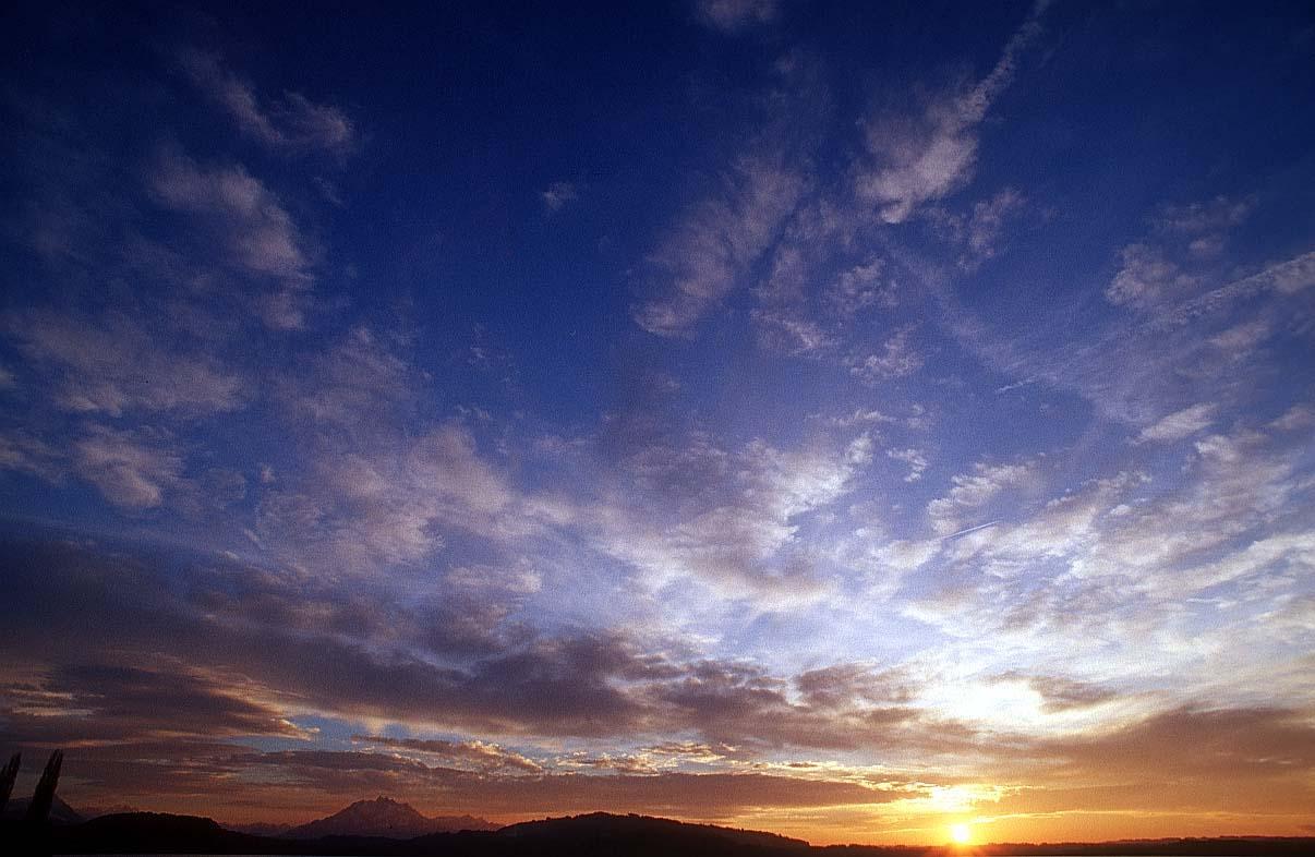 https://i0.wp.com/www.bigfoto.com/themes/nature/sky/03_sky-xxx.jpg