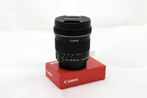canon-ef-s-10-18-f45-56-is-stm-bigfototaranto