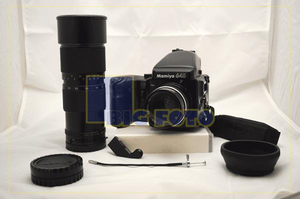mamiya-645-pro-bigfototaranto