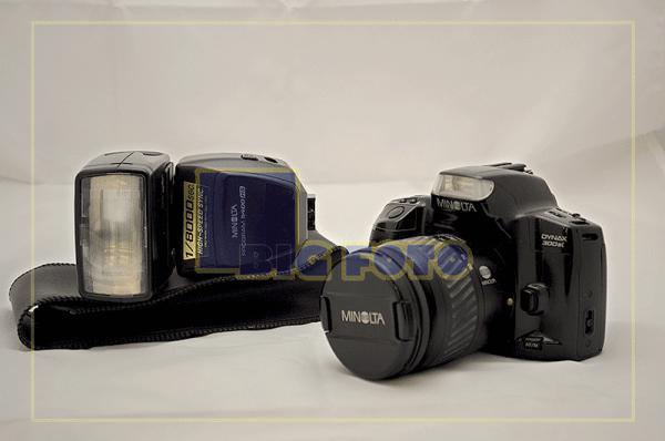 minolta-dynax-300siob-28-80flash-5400-bigfototaranto