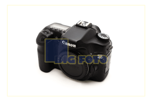 canon eos 40d bigfototaranto