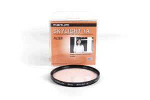 marumi filtro skylight 1a bigfototaranto