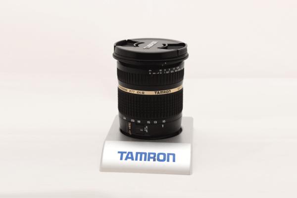 tamron-sp-af-10-24mm-f35-45-di-ii-bigfototaranto