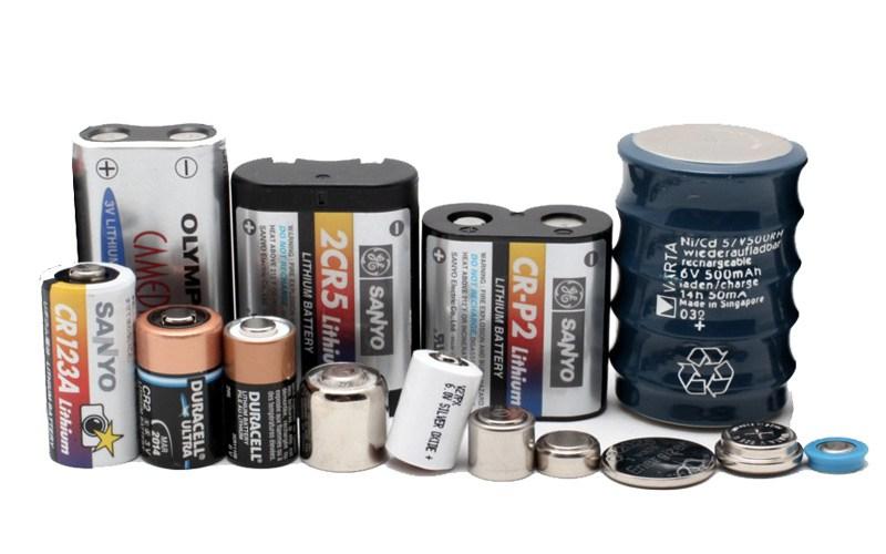 batterie-originali-compatibili-bigfototaranto