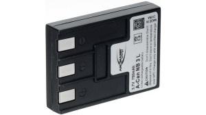 batteria-Ansmann-Canon-NB-3L-bigfototaranto