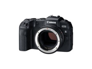 canon-eos-rp-adattatore-ef-eos-r-bigfototaranto
