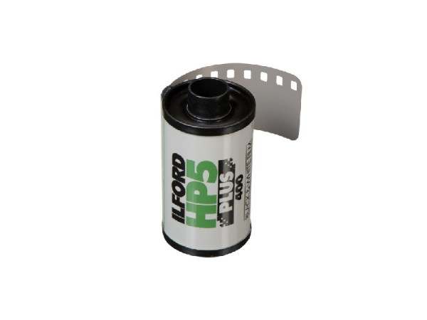 pellicola-ilford-hp5-135-36-pose-bigfototaranto