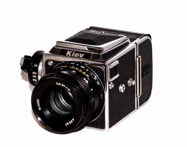 fotocamere analogiche bigfototaranto