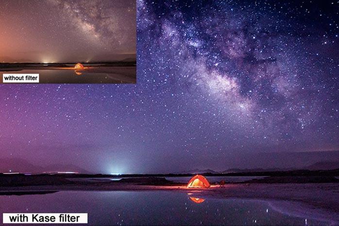 Filtro-Kase-Professional-Optical-ND-bigfototaranto