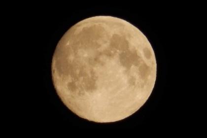 come-fotografare-la-luna-piena-bigfototaranto
