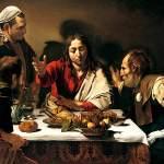 segreto-pittura-fotografica-Caravaggio-bigfototaranto