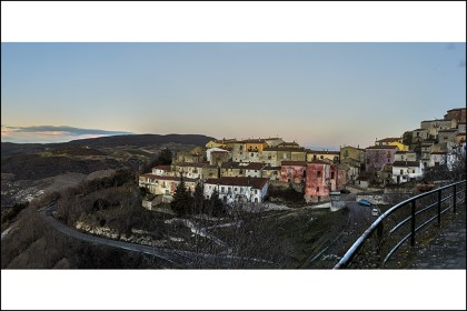 consigli-fotografia-panoramica-trivigno-bigfototaranto