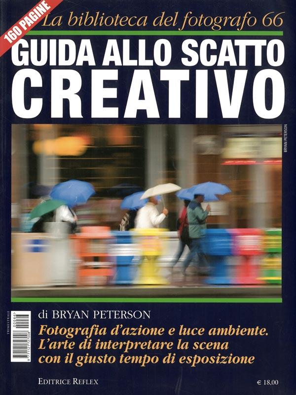 Ed-Reflex-B-Peterson-Guida-allo-scatto-creativo-bigfototaranto