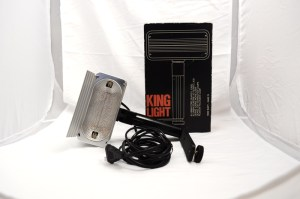 Illuminatore-al-quarzo-King-Light-1000W-bigfototaranto